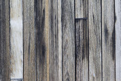 Hardwood Wall Stock Images