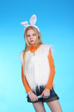 Hare Stock Images