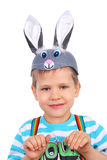Hare Stock Image