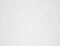 Harina o nieve de trigo Foto de archivo libre de regalías