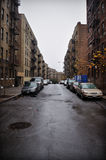 Harlem, New York images stock