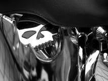 Harley-Davidson Immagini Stock