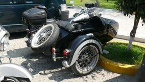 Harley Davidson Images stock