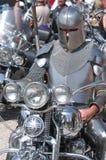Harley-Davidson Stock Images