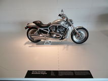 Harley-Davidson Стоковые Изображения RF