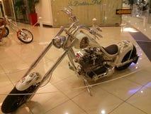 Harley Davidson Стоковые Изображения
