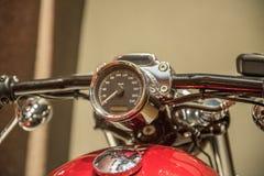 Harley Davidson fotografia de stock royalty free