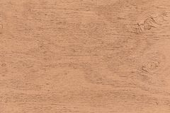 Harmonic brown wood background. Harmonic brown wooden background at wall royalty free stock photos