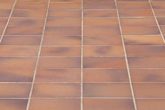 Harmonic floor tiles background Royalty Free Stock Images