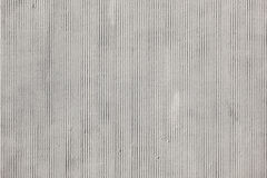 Harmonic pattern of grey wall Royalty Free Stock Images