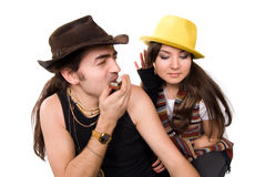 harmonica 12856555 Harmonica Stock Photos – 1,041 Harmonica Stock Images ...