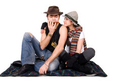 harmonica 12856587 Harmonica Stock Photos – 1,030 Harmonica Stock Images ...
