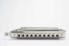 harmonica 13135333 Harmonica Stock Photos – 1,030 Harmonica Stock Images ...