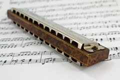 harmonica 14457379 Harmonica Stock Photos – 1,030 Harmonica Stock Images ...