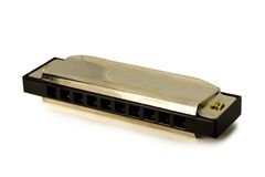 harmonica 163041 Harmonica Stock Photos – 1,030 Harmonica Stock Images ...