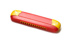 harmonica 17910503 Harmonica Stock Photos – 1,041 Harmonica Stock Images ...