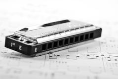 harmonica 22777641 Harmonica Stock Photos – 1,030 Harmonica Stock Images ...
