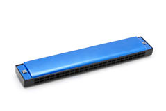 harmonica 23463841 Harmonica Stock Photos – 1,030 Harmonica Stock Images ...