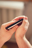 harmonica 23721352 Harmonica Stock Photos – 1,030 Harmonica Stock Images ...