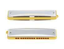 harmonica 25658806 Harmonica Stock Photos – 1,041 Harmonica Stock Images ...