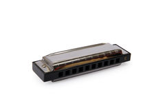 harmonica 29048204 Harmonica Stock Photos – 1,030 Harmonica Stock Images ...