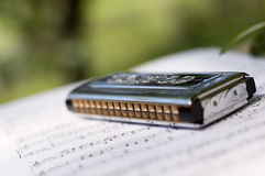harmonica 3086350 Harmonica Stock Photos – 1,041 Harmonica Stock Images ...