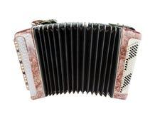 Harmonica Photos stock
