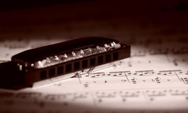 harmonica 473499 Harmonica Stock Photos – 1,030 Harmonica Stock Images ...