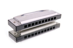 harmonica 7702299 Harmonica Stock Photos – 1,041 Harmonica Stock Images ...