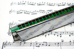 harmonica 9081797 Harmonica Stock Photos – 1,041 Harmonica Stock Images ...