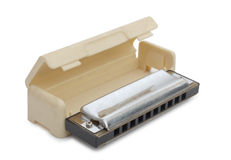 harmonica cover 29400518 Harmonica Stock Photos – 1,030 Harmonica Stock Images ...