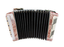 Harmonica Stock Photos