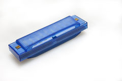 harmonica one blue white background 37067463 Harmonica Stock Photos – 1,041 Harmonica Stock Images ...