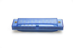 harmonica one blue white background 37067482 Harmonica Stock Photos – 1,030 Harmonica Stock Images ...