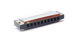 harmonica silver white 34059202 Harmonica Stock Photos – 1,030 Harmonica Stock Images ...