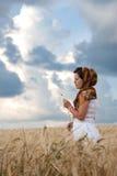Harmonie Photos libres de droits