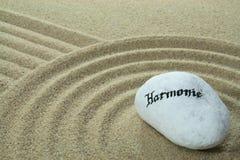 harmonie Images libres de droits