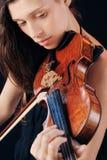 Harmonieux Images stock