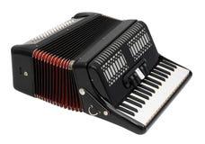 harmonika stock foto