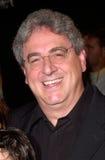 Harold Ramis Stock Photo