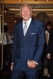 Harold Tillman Royalty Free Stock Image