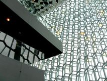 Harpa Stock Images