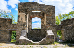 Harpers Ferry National Historical Park Stock Photography