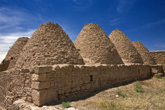 Harran Royalty Free Stock Photos
