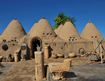 Harran Turkey Stock Photography