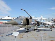 Harrier d'espace britannique photographie stock libre de droits
