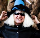 Harriet der Töpfer lizenzfreie stockbilder