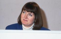Harriet Harman Stock Photos