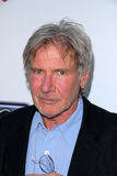 Harrison Ford Foto de Stock Royalty Free