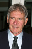 Harrison Ford Stock Images